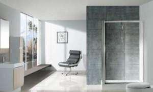 卫浴行业未来5大发展新趋势风扇网罩